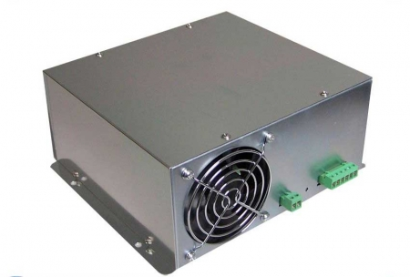80W Power Supply for C02 Laser Tubes