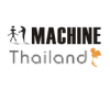 Machine Thailand